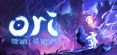 Ori and the Will of the Wisps til PC Download Gratis