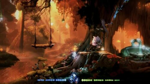 Ori-and-the-Will-of-the-Wisps-image-2