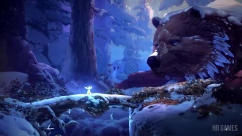 Ori-and-the-Will-of-the-Wisps-image-4