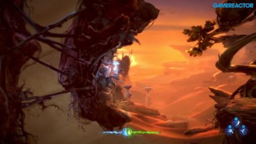 Ori-and-the-Will-of-the-Wisps-image-6