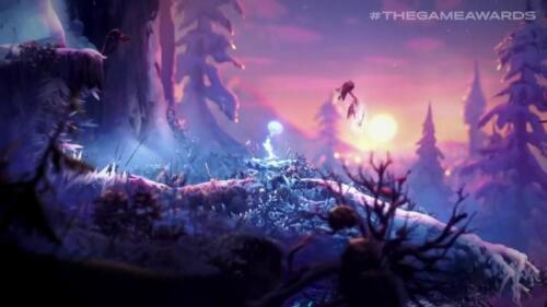 Ori-and-the-Will-of-the-Wisps-image-7