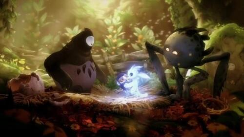 Ori-and-the-Will-of-the-Wisps-image-8