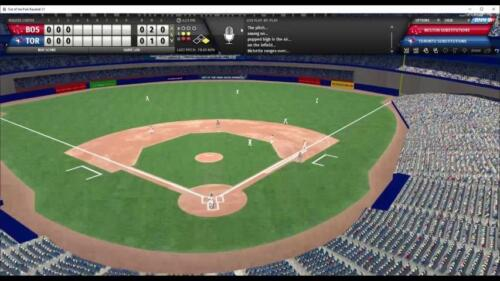 Out-of-the-Park-Baseball-21-image-2