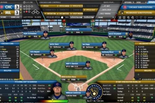 Out-of-the-Park-Baseball-21-image-5
