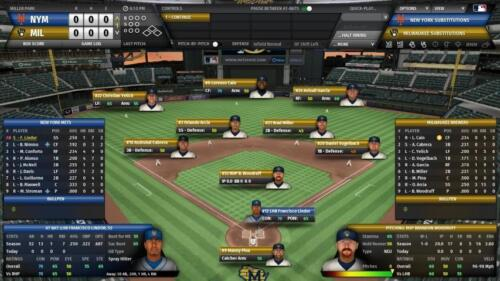 Out-of-the-Park-Baseball-22-image-1