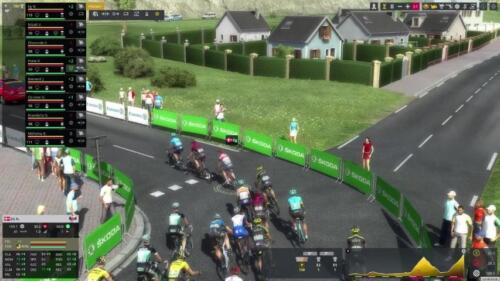 Pro-Cycling-Manager-2020-image-2