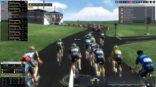Pro-Cycling-Manager-2020-image-7