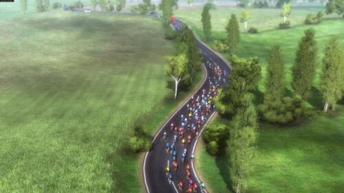 Pro-Cycling-Manager-2020-image-8
