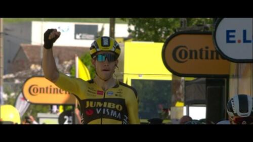 Pro-Cycling-Manager-2021-image-5