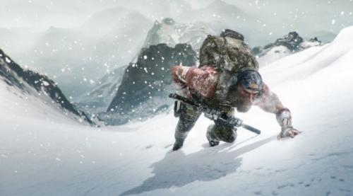 Tom Clancy's Ghost Recon Breakpoint image 8