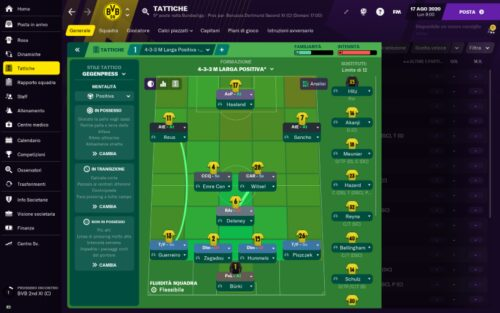 football-manager-2021-image-4