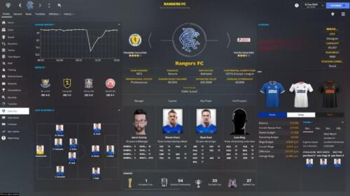 football-manager-2021-image-9